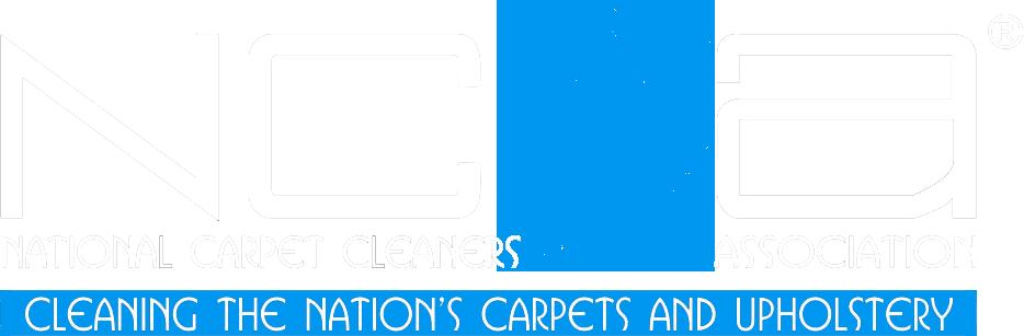 NCCA-Logo