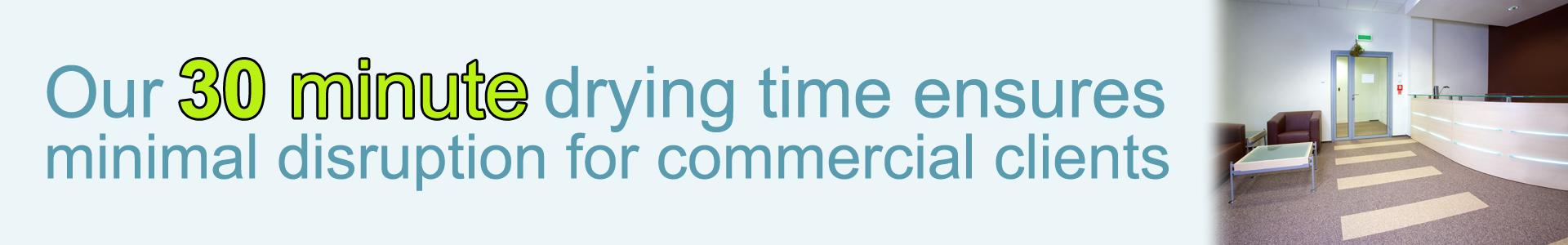 commercialslider
